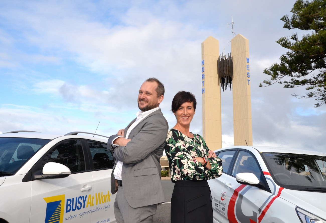 BUSY Ability merger with BUSY brings brighter future for QLD and NSW