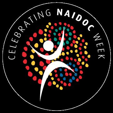 NAIDOC week starts 4th July